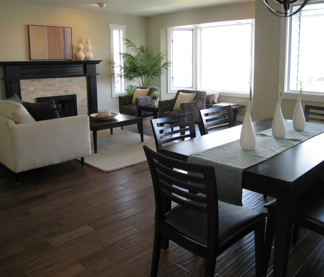 Renovation Rumble Kitchen: Successful Renovation Planning