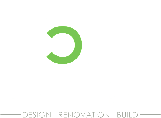 Contracting, general contracting, home contracting