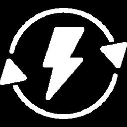 lightening png image
