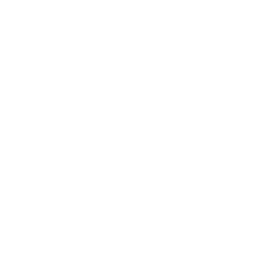 piggy bank png image